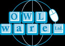 Owlware